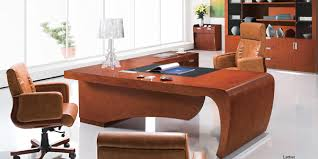 executive office desk wood contemporary. Wooden Commercial Absolutely Smart Contemporary Executive Desk Interesting Ideas Modern Desks Amp Office Furniture Wood N