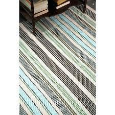 stripe outdoor rug lovable striped outdoor rug tropical runner rugs top design stripe indoor best ideas