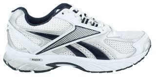 reebok mens running shoes. men\u0027s reebok, pheehan 4e extra wide running shoes | mens peltz reebok 0