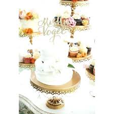 how to make chandelier cake stand chandelier cake stands diy crystal chandelier cake stand chandelier cake