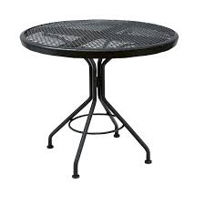 30 inch round table and chairs dining tables remarkable round dining table inch round kitchen table