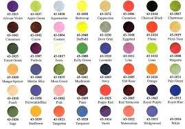 Kitchen Aid Mixer Colors Quanlian Co