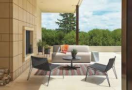 view in gallery striped outdoor rug from room board