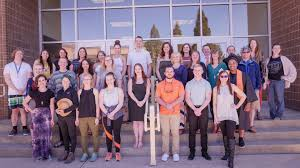 Alumni | Idaho State University