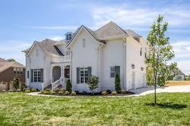 Ivan Creek Homes For Sale - Franklin TN
