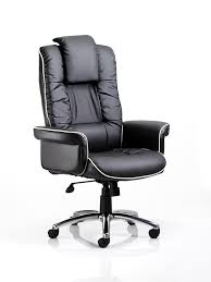 leather office chair. Interesting Leather For Leather Office Chair