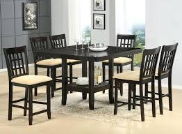 dining room chairs ikea dining room chairs dining room chairs sofa dining room set ikea