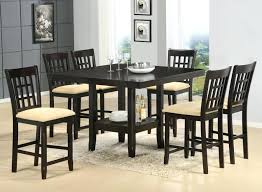 dining room chairs ikea dining room chairs dining room chairs sofa dining room set ikea