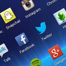 Network safe social teen