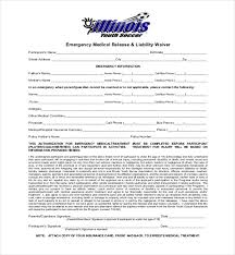 Insurance Release Form Template Unique 47 Best Hipaa Release Form ...