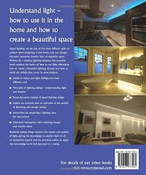 lighting designing. Wonderful Lighting To Lighting Designing