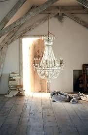 2 story foyer chandelier. Foyer Chandelier Elegant S 2 Story Height I