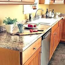 repair kit laminate granite countertops countertop installation