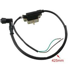 cheap honda 70cc for honda 70cc for deals on line promax 2 wire ignition coil for 4 stroke 50cc 70 cc 90cc 110 cc