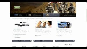 Usaa Auto Quote Fascinating Usaa Insurance Quote Beautiful Usaa Login Usaa Auto Insurance