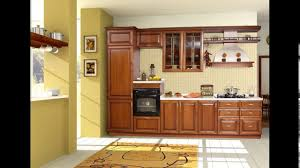 hanging cabinet designs for kitchen. kitchen hanging cabinet design pictures part - 46: for designs