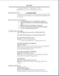 Proper Resume Format 40 Best Resume Templates 40 Inspirational Inspiration Resume 2017 Format