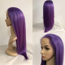 <b>Sunnymay wigs</b> - Home   Facebook