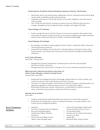 Telecommunication Resume Telecommunication Resume Magdalene Project Org