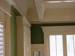 Wall Panels For Basement DIY  New Basement Ideas  Easy Wall - Diy basement wall panels