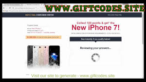free steam wallet gift card code generator how to get free steam wallet codes 2017