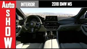 2018 bmw m5 interior. exellent bmw 2018 bmw m5  in depth interior auto show intended bmw m5 interior