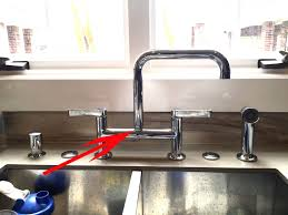 cost to install kitchen nice plumber cost to replace kitchen