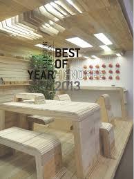 office interior magazine. Dec 2013 - Interior Design Magazine Awards Pop-Up Office Best Of Year  Honoree In New York Office Interior :