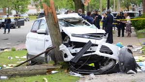 See what joe lucido (jlucido1324) has discovered on pinterest, the world's biggest collection of ideas. Latest Michigan Auto Insurance Plan Get Rid Of Mandatory Coverage