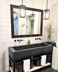 bathroom sink and cabinet bathroom sink units bathroom sinks and vanities white bathroom sink bathroom