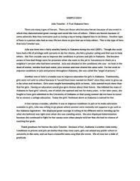 essay on time management in school essay on time management in school