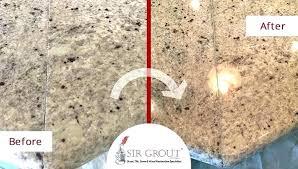 sealant for granite countertops granite sealant best granite sealer usually it is recommended to sealing granite sealant for granite countertops