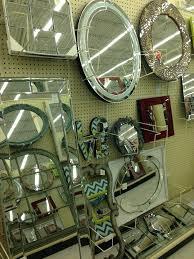 hobby lobby mirror hobby lobby round mirror designs hobby lobby mirror plates hobby lobby mirror