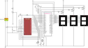 schematics com online schematic drawing tool alcohol breathalyzer circuit