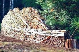 wood rack outdoor outdoor firewood rack building a firewood rack outdoor firewood storage box plans firewood