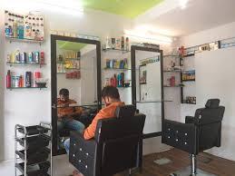 inside view sonus saloon photos ahmednagar salons