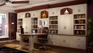 home office wall shelving. Home Office Shelving Ideas Setup Pictures Furniture Wall Shelves P