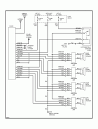 2009 nissan quest ke light wiring diagram new wiring diagram 2018 1995 nissan sentra radio wiring diagram at Nissan Sentra 2001 Radio Wiring Diagrams