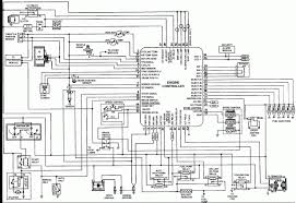 jeep grand cherokee wiring diagrams wiring diagram wiring diagram for 97 jeep wrangler auto 2001 jeep grand cherokee distributor