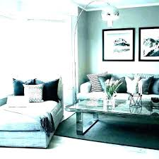 dark green and grey living room dark green living room black feature wall olive velvet chesterfield