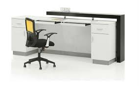 front office counter furniture. Cheap Office Furniture Reception Desk Front Counter Table Fashion Design C