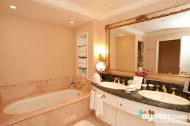 best hotel bathrooms in los angeles 1 of 29