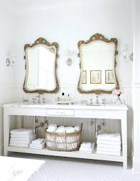 french country bathroom vanities. French Country Bathroom Vanitiesfrench Cottage Inspiration Dreaming Vanity Lighting Vanities
