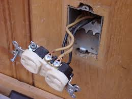 electrical wiring methods electrical image wiring basic electrical wiring methods explained on electrical wiring methods