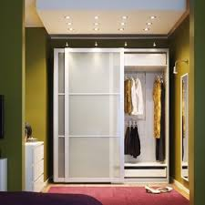 bedroom wall closet systems. Fine Systems Single Bedroom Thumbnail Size Ikea Closet Wall Systems  Sizable Design Your Own Build Organizer To