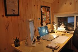small office interior design photos office.  office wooden home office interior intended small design photos