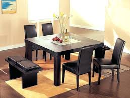 small table centerpiece ideas incredible decorating small dining table set bistro home small dining room table