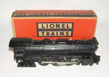 lionel trains 2046w tender wiring diagram electrical work wiring Lionel Train Track Wiring at Lionel Uncoupler Wiring Diagram