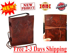 image is loading dual dragon leather drawing sketch book paper sheet