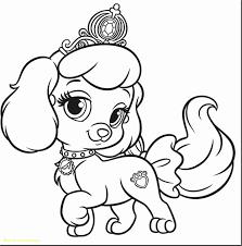 25 Vinden Little Pet Shop Kleurplaat Mandala Kleurplaat Voor Kinderen